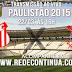 Capivariano x Corinthians - Paulistão - 16hs - 22/03/15