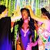 Miss T Brasil tem primeira vencedora negra e é alvo de comentários racistas