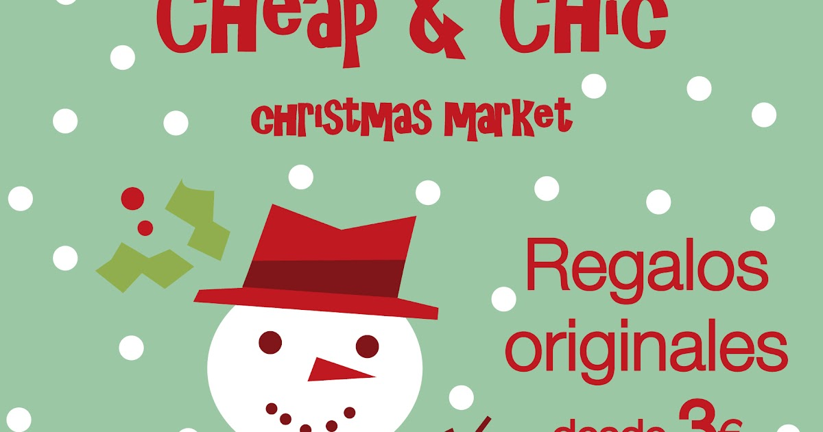 cheap christmas market breaks europe