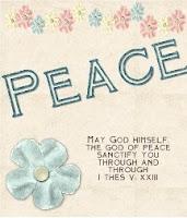 scripture scrapbook cards