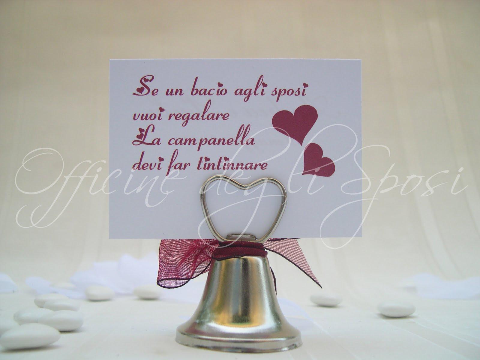 Auguri E Felicitazioni Per Matrimonio : Officine degli sposi
