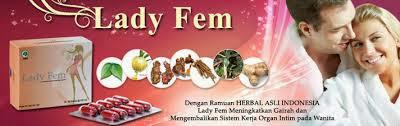 http://www.agenobatabe.com/2013/06/ladyfem-obat-keputihan-kewanitaan.html