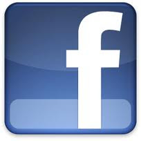 Envejecimiento y Sociedad en Facebook
