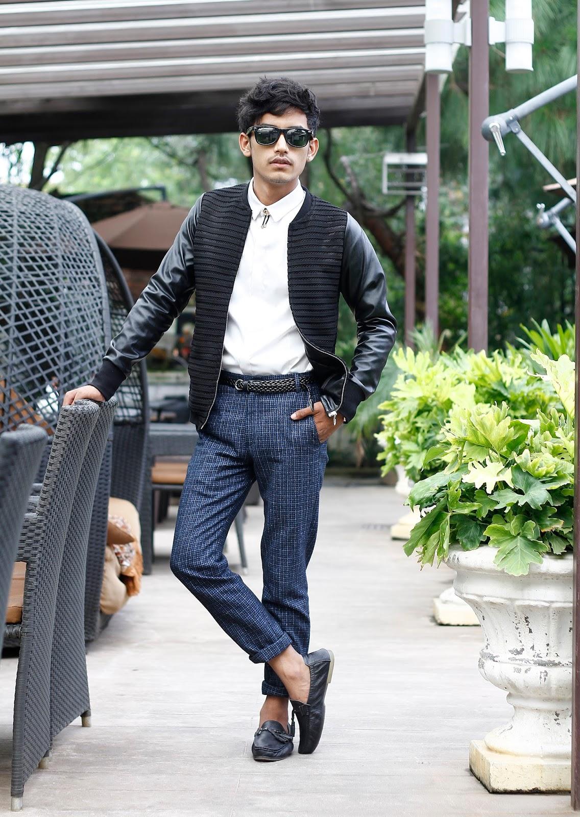 Ases S Fashion Book Semi Formal Wear Vol I