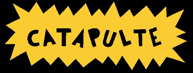 catapulte3