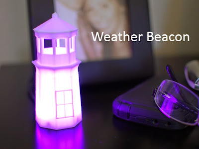 Best Smart Weather Gadgets (15) 15