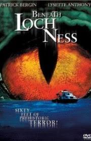 Ver pelicula Beneath Loch Ness (Misterio en el lago) (2008) gratis