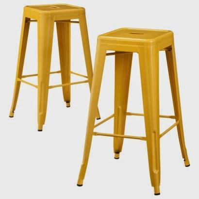 http://www.target.com/p/carlisle-metal-bar-stool-set-of-2/-/A-14429239?ref=tgt_adv_XSB10002&AFID=bing_pa_df&LNM=14429239&CPNG=Furniture&kpid=14429239&LID=30pbs&ci_src=328768002&ci_sku=14429239