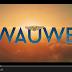 New VIDEO | Chege & Temba ft Malomboso - Waue | watch&download