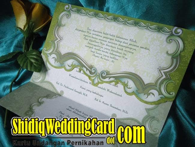 http://www.shidiqweddingcard.com/2015/02/jasmine-01.html