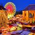 Über 2000 Weihnachtsmärkten droht baldige Schließung