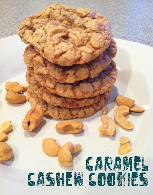coooookies i really like cookies okay that was a lie i loooove cookies ...