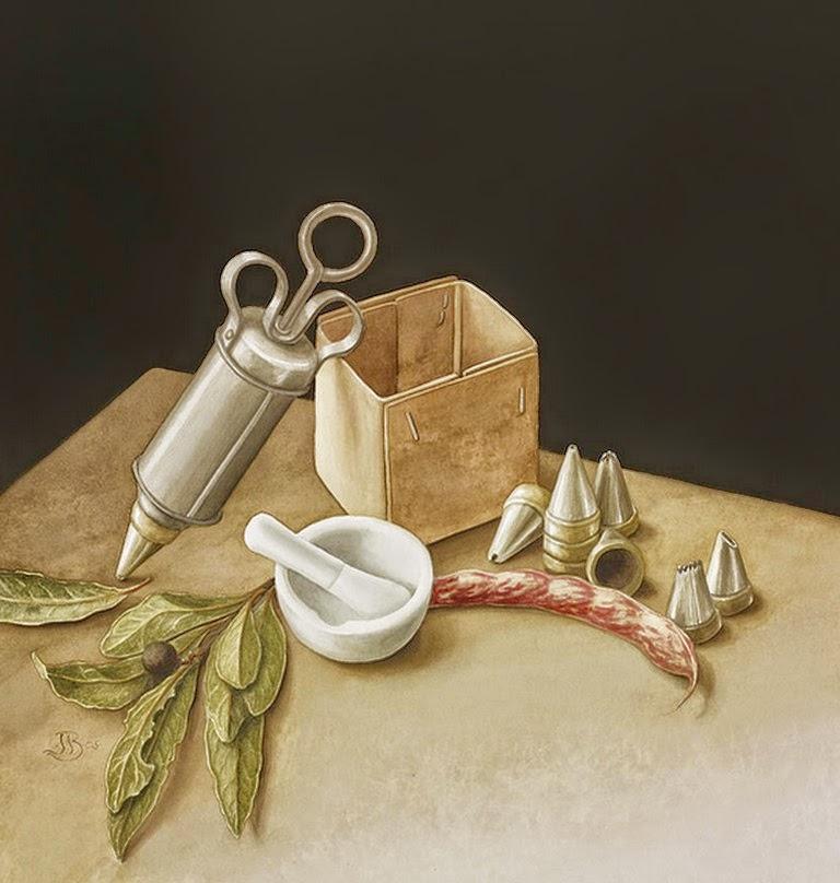 pinturas-de-bodegones-decorativos