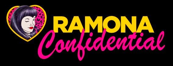 http://ramonaconfidential.blogspot.de/