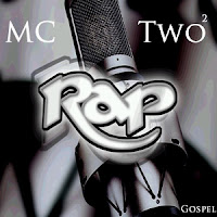 MC Two - É a Sua Saida