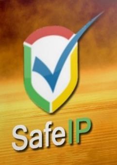 SafeIP 2.0.0.2442