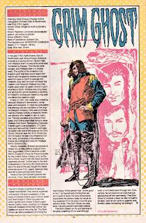 Fantasma Sombrio (ficha dc comics)