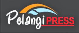 Pelangi Press