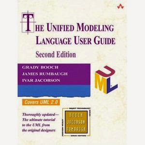http://www.mediafire.com/view/3470nwr9s607fli/the-unified-modeling-language-user-guide.9780201571684.997.pdf