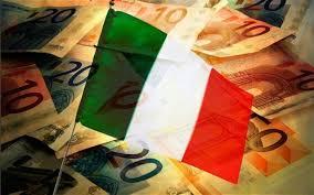 italia-300x190