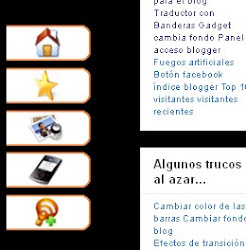 PARA VER TODAS LAS NOTICIAS, CLICK! IMAGEN