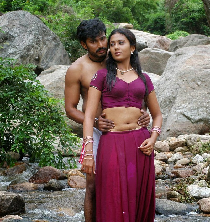 Actress Sneha: 56 Hot Stills from South Indian B Grade Movies