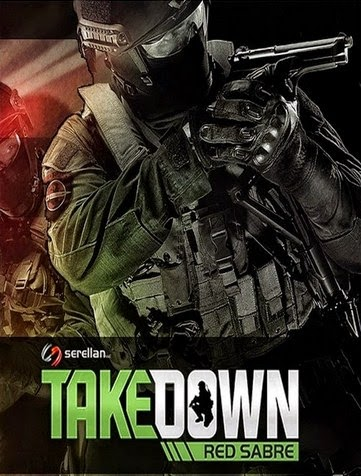 http://www.freesoftwarecrack.com/2015/01/takedown-red-sabre-pc-game-download-free.html