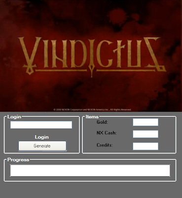Download Free Vindictus