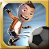 Soccer Moves APK 1.1 (v1.1) [Mod Money]