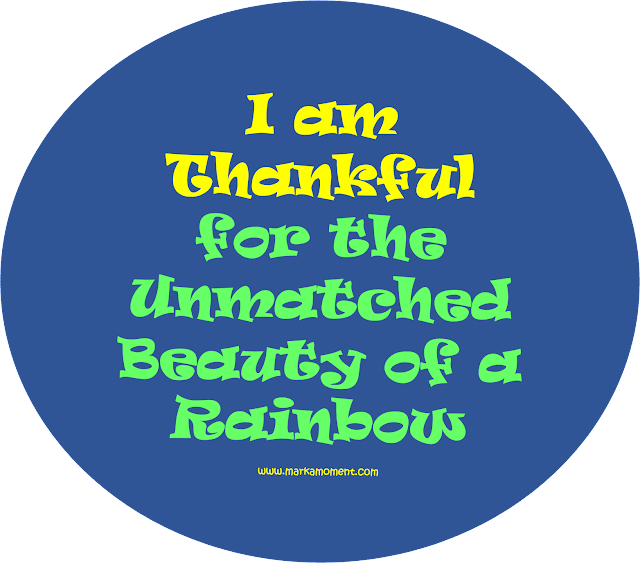 Affirmations for Kids, Daily Affirmations, simple affirmations