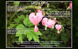 <img:http://4.bp.blogspot.com/-NbEM1aLqXZc/VLK-pWq4dvI/AAAAAAAADIE/UGSHN0u3ot0/h200/LastingLoveByArtsieladie2013-05-22_1340x850.png>
