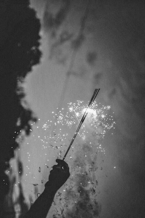 deseos sueños