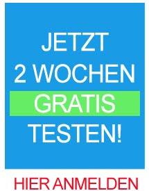 Börsenbrief 14-Tage kostenlos testen