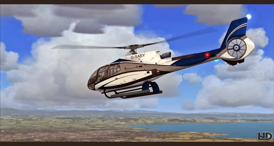 helicopter autorotation video with Nemeth Designs Ec130 Helicopter Now on RN 042 furthermore Watch together with US2486059 furthermore Focke Achgelis Fa 330 further Bell212.