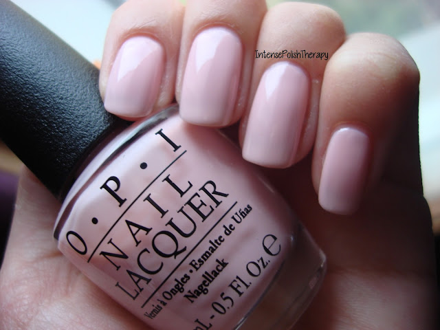 OPI - I Theodora You
