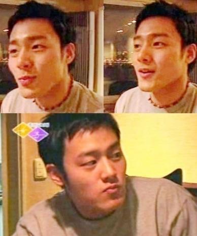 singpost quest for amusement jun ji hyun of my sassy