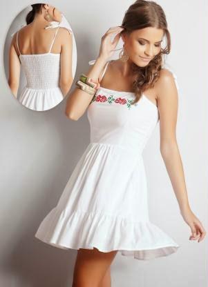 http://www.posthaus.com.br/moda/vestido-curto-com-babado-na-barra-branco_art142269_3.html