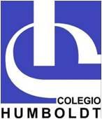 Colegio Humboldt Caracas