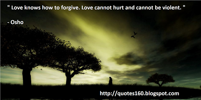famous osho quotations on life love quotes160