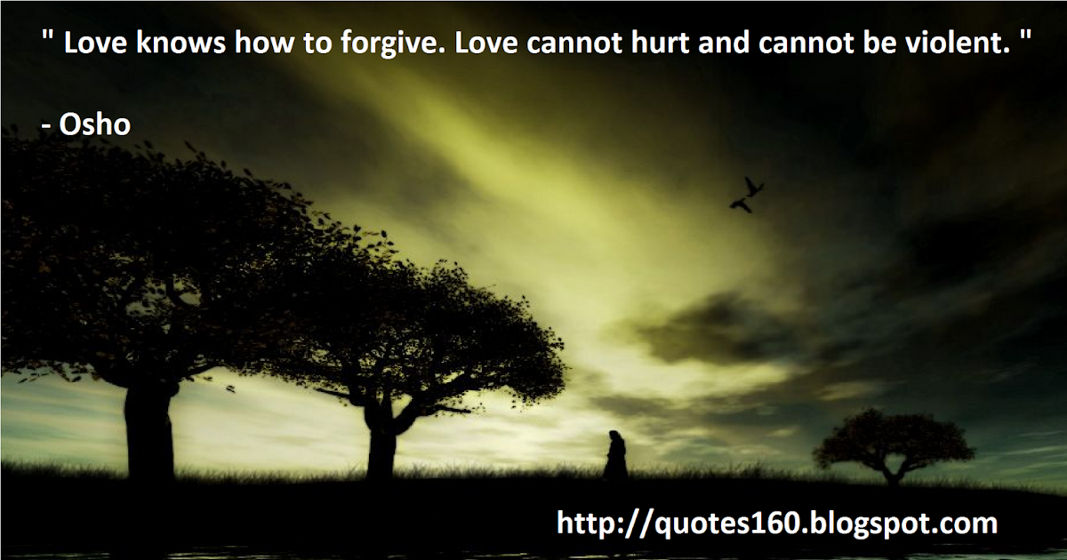 quotes160 famous osho quotations on life love