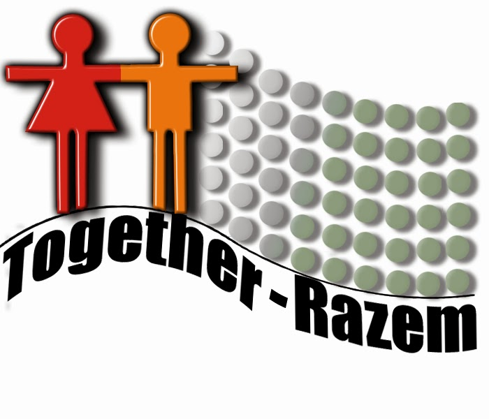 Together - Razem