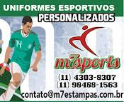Msete Estampas