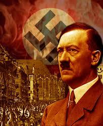 Fakta Tentang Hitler