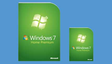 cara membuat flash disk bootable windows 7 installer esc cara intalls
