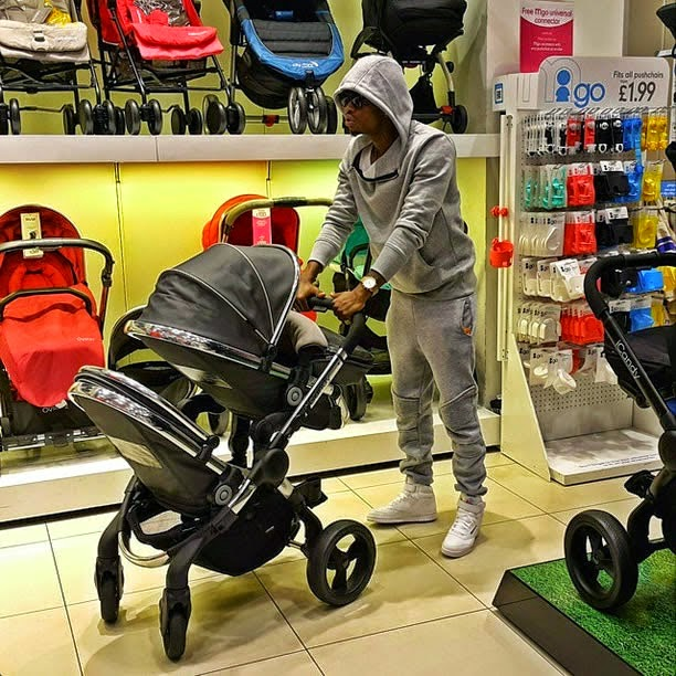 Diamond And Zari Shop For Baby Clothes In London
