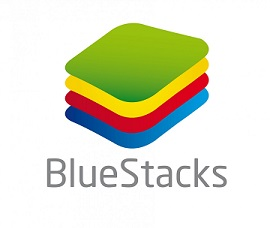 Download BlueStacks App Player Pro 2.0 Full Offline Installer Terbaru