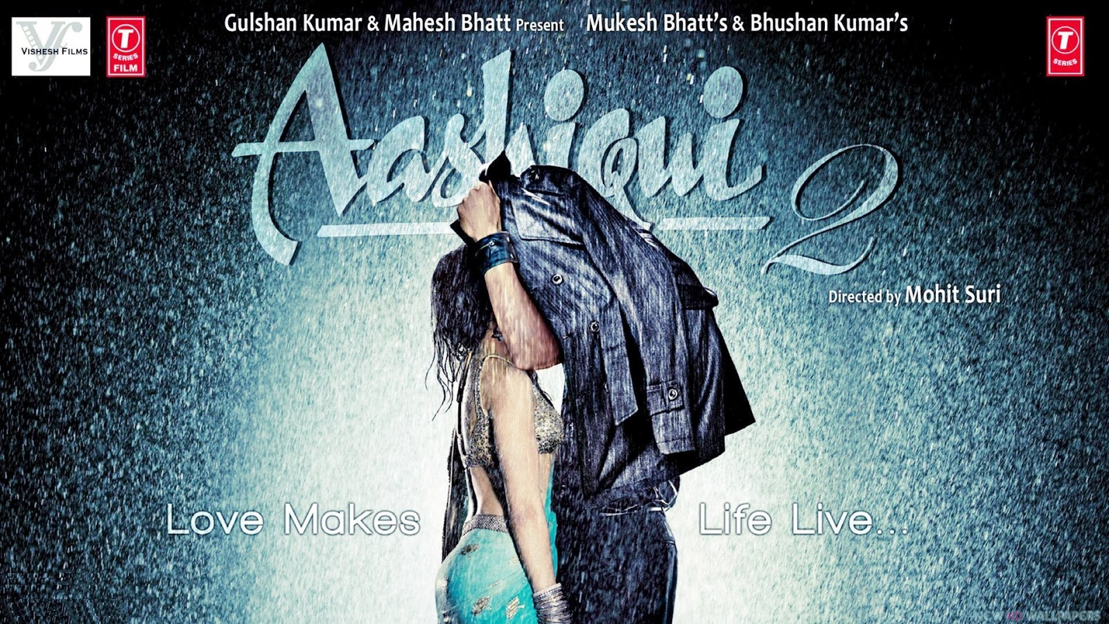 Image Result For Aashiqui Hindi Movie Download