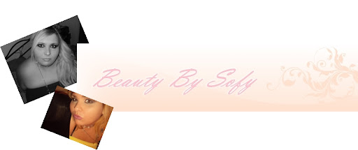 Beauty By Sofy