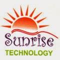 http://www.indiamart.com/sunrisetechnology-mumbai/