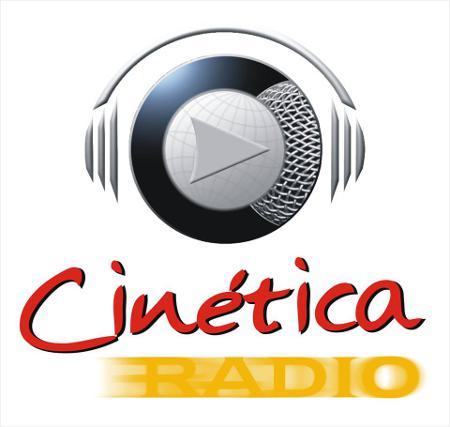 radio-cinetica